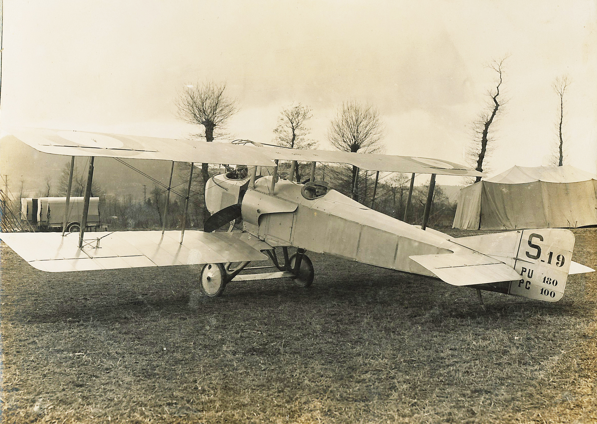 1920px-SPAD_S.VIII