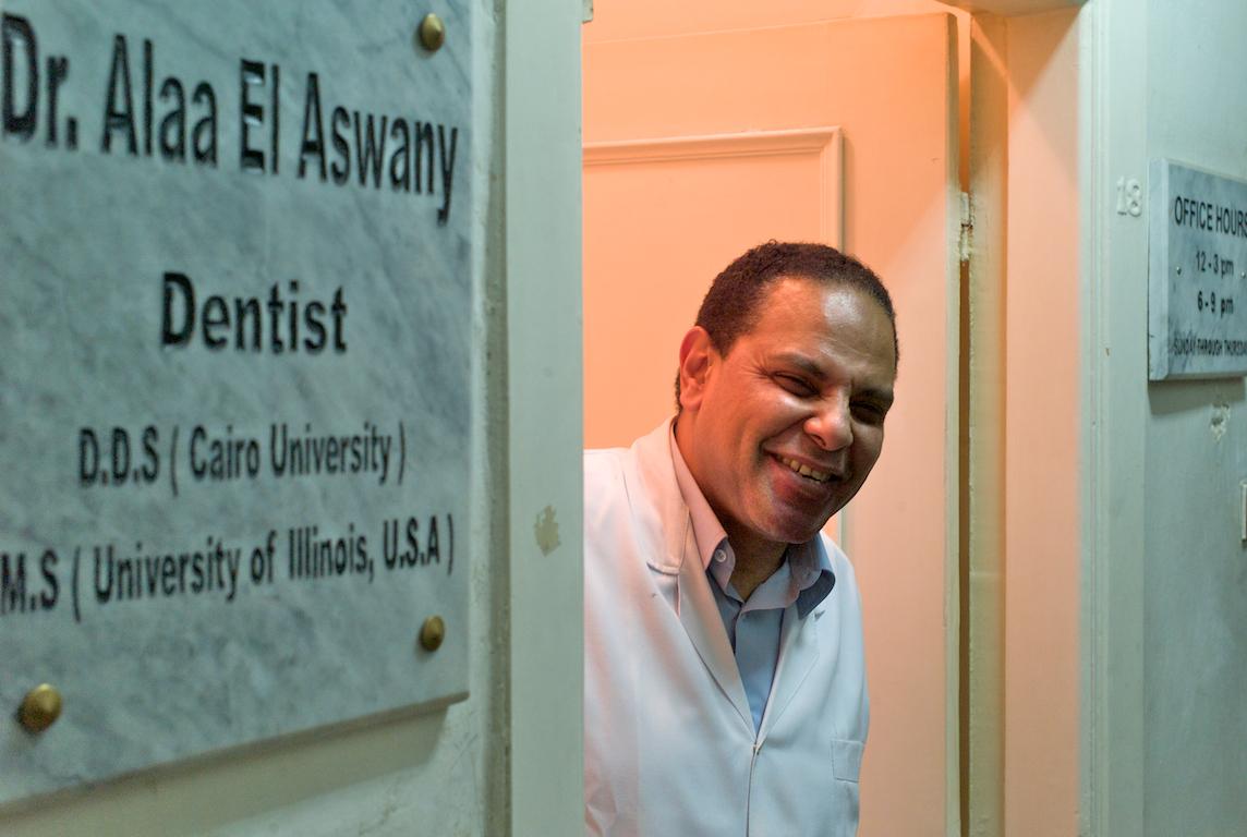 """Résultat de recherche d'images pour """"alaa elaswany"""""""