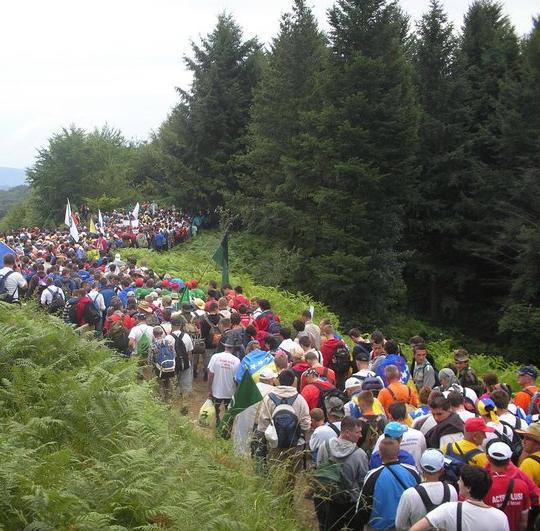 Srebrenica Ulyces