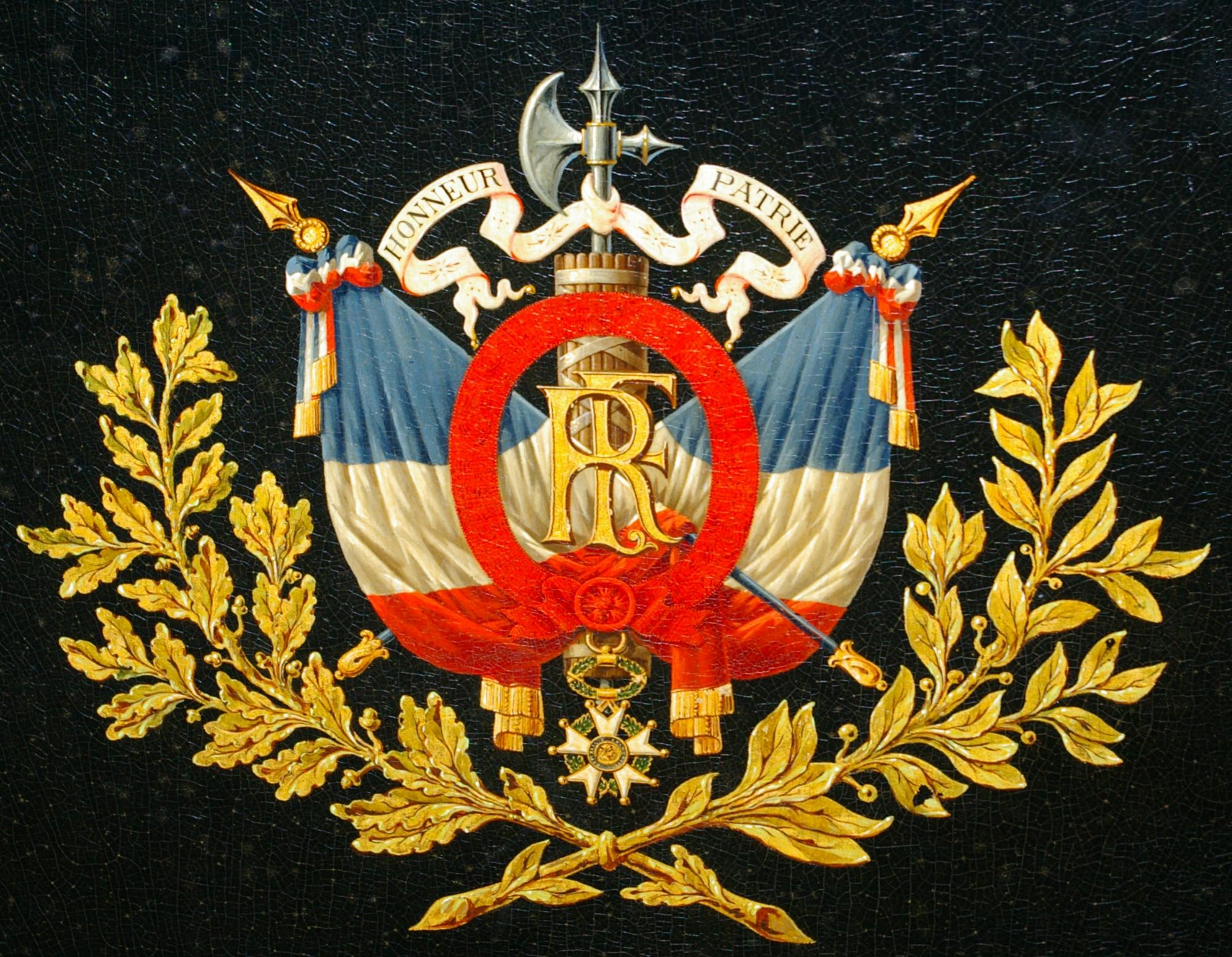 Democratie France Suisse