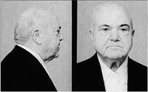 trump cohn mafia