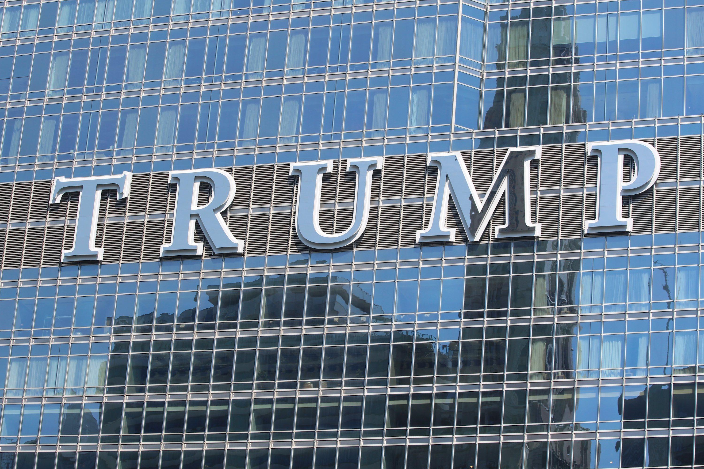 Calvi Trump